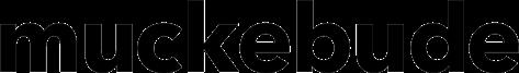 muckebude Musikschule Logo