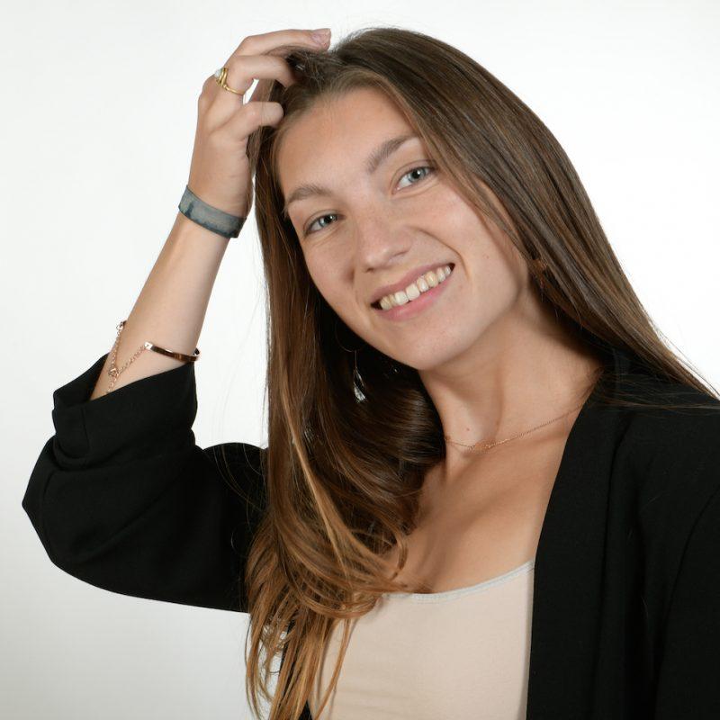 Lena Westermann